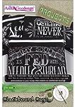 Anita Goodesign Embroidery Designs Bl...