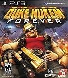 Duke Nukem Forever(輸入版)