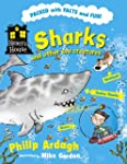 Sharks and Other Sea Creatures (Henry...
