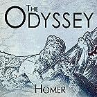 Odyssey Hörbuch von  Homer Gesprochen von: Gordon Griffin