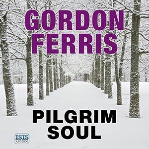 Pilgrim Soul Audiobook