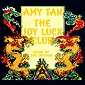 The Joy Luck Club | [Amy Tan]