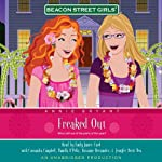 Freaked Out: Beacon Street Girls #7 | Annie Bryant
