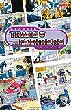 Classic Transformers Volume 2