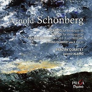 Schönberg: Musique de chambre 619-47R1ObL._SL500_AA300_