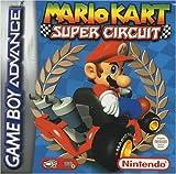 echange, troc Mario Kart Super Circuit