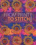 From Print to Stitch: Tips and Techni...