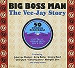Big Boss Man The Vee-Jay Story