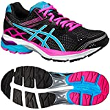 ASICS Gel-Pulse 7, Women's Training Running Shoes