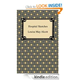Hospital Sketches [with Biographical Introduction]
