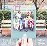Girls be Free!��Little Glee Monster