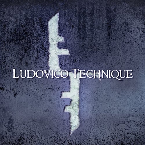 Ludovico Technique-We Came To Wreck Everything-CD-2013-SnS Download