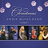 echange, troc Annie Moses - Christmas With the Annie Moses Band