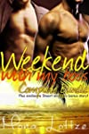Weekend With My Boss (Complete Bundle...
