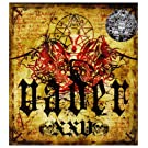 Xxv [2cd + DVD]