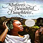 Mufaro's Beautiful Daughters | John Steptoe
