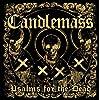 Psalms for the Dead (Ltd.) [Vinyl LP]