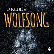 Wolfsong | [TJ Klune]