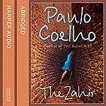 The Zahir | Paulo Coelho