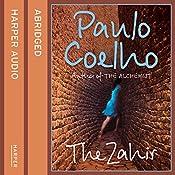 The Zahir | [Paulo Coelho]