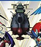 【PSVita】スーパーロボット大戦V ープレミアムアニメソング&サウンドエディションー【初回封入特典】スーパーロボット大戦25周年記念「初回封入3大特典」 通常版/限定版の初回生産分には「初回封入3大特典」を入手できるプロダクトコード同梱
