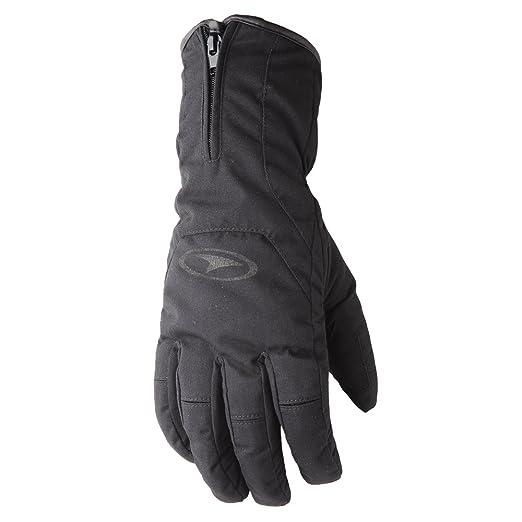 AXO mS4T0022 k00 gants drain wP, taille xXL (noir)