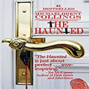 The Haunted | [Michaelbrent Collings]