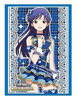 ブシロードスリーブコレクションHG (ハイグレード) Vol.759 アイドルマスター ワンフォーオール 『如月千早』