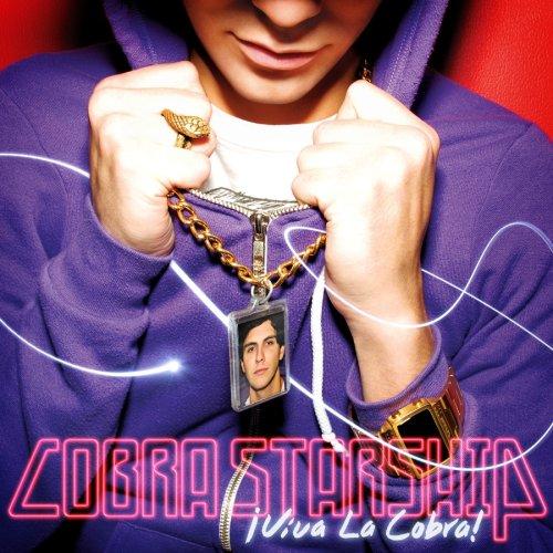 Cobra Starship - Viva La Cobra - Zortam Music