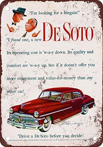 desoto-look-vintage-riproduzione-in-metallo-tin-sign-305-x-457-cm