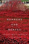 Numbers and Nerves: Information, Emot...