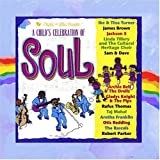 A Childs Celebration of Soul