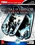 Medal of Honor, European Assault: Pri...