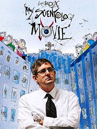 my-scientology-movie