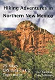 Hiking Adventures in Northern New Mexico