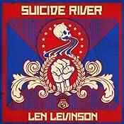 Suicide River | Len Levinson