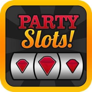 Freeslots party bonus