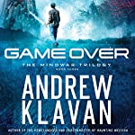 Game Over | Andrew Klavan