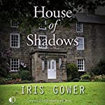 House of Shadows | Iris Gower