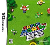 Super Mario 64 DS [Japan Import]