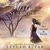 Mists of the Serengeti | [Leylah Attar]