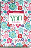 Lynda Madison The Care & Keeping of You Collection [With Pouch] (American Girl)