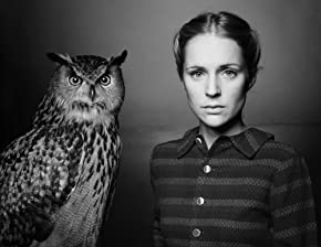 Image of Agnes Obel