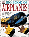 Big Book of Airplanes