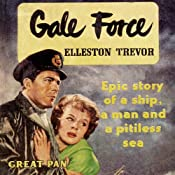 Gale Force | [Elleston Trevor]
