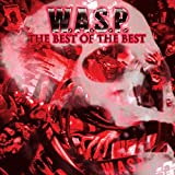The Best of the Best [VINYL]