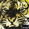 サバイバーのアルバムの画像