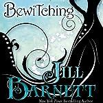 Bewitching | Jill Barnett