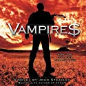Vampire$ Audiobook by John Steakley Narrated by Tom Weiner
