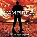 Vampire$ | John Steakley